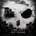 Live Fast Die Young Album.jpg